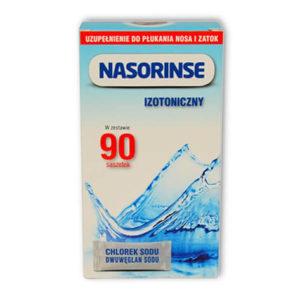 Nasorinse-90-saszetek-izotoniczny