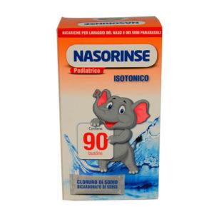 Nasorinse-dla-dzieci-90-saszetek--izotoniczny